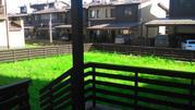 Продажа таунхауса в Олимпийской деревне Новогорск 6сот. - Фото 4