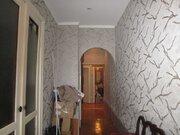 3х комнатная полнометражная квартира - Фото 3