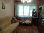Продажа 2-квартиры - Фото 2