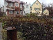 Продам дом в Чесноковке - Фото 1
