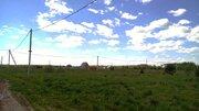 10 сот. в дер.Корытово - 90 км от тмкад по Щёлковскому шоссе - Фото 5