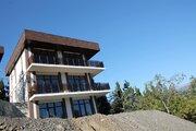 Продам новый дом в г.Алушта в районе Центральной набережной. - Фото 4