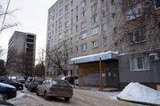 Продажа квартиры, Нижний Новгород, м. Московская, Ул. Маршала Воронова
