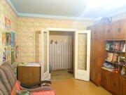Объект 543837 - Фото 5