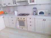 Красивая 1комн.квартира с ремонтом и мебелью в районе Ореховой рощи - Фото 2
