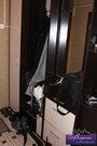 Продается 1-комнатная квартира ул. Белкинская д. 47 - Фото 4