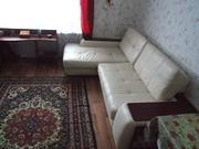 Продам 1-к.квартиру в Протвино - Фото 1