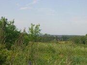 Зем.уч-к 2.5 га по Ярославскомуш. 45 км от МКАД для ведения ферм. хоз. - Фото 2