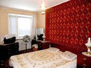 Продается двухкомнатная квартира в Подмосковье. Добрыниха. Свободная - Фото 4