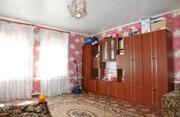 Добротный дом со всеми удобствами в с. Колыбельское Чаплыгинского р-на - Фото 5