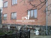 2 эт дом в районе Александровка, ул Надречная. 574кв м, (ном. объекта: . - Фото 2