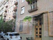 Продается 2-к Квартира ул. Черняховского - Фото 3