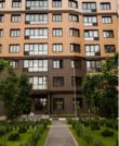 Москва, 2-к квартира, 5 км. от МКАД, Калужское ш. - Фото 2