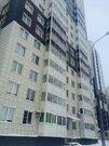 1-ком.квартира в ЖК «Одинцовский парк», г.Одинцово, ул.Белорусская 10 - Фото 1