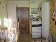 Продажа трехкомнатной квартиры в городе Озеры Московской области - Фото 3