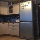 Продам 1-комнатную квартиру в г.Мытищи - Фото 3