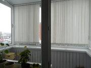 2-ая квартира с ремонтом по ул.Терешковой - Фото 2