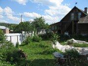 Продается дома-80 м кв на участке 14 соток - Фото 5