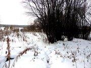 Малобрусянское Косулино дом 20 соток асфальтированный подъезд - Фото 4