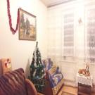Продажа 1-ком квартиры г. Подольск, Юбилейная ул, 13а - Фото 5
