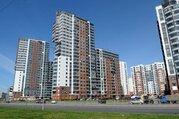 1 к. квартира в новом доме от строительной компании юит - Фото 1