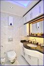 52 000 €, Квартира в Алании, Купить квартиру в новостройке от застройщика Аланья, Турция, ID объекта - 320533986 - Фото 3