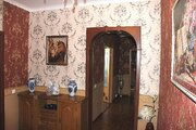 Продажа 3-х комнатной квартиры 83 кв.м в Бутово - Фото 1