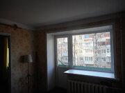 Продается 2-х комнатная квартира на ул. Чайковского, д. 44б - Фото 3