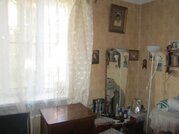 Продаю 2 комнатную квартиру зм пр. Коммунистический - Фото 1
