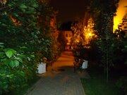 11 000 000 Руб., Огромный таун в элитном месте, Таунхаусы в Химках, ID объекта - 502925255 - Фото 20
