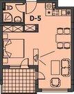 3 000 000 Руб., Просторная квартира с видом на море + паркоместо!, Купить квартиру Поморие, Болгария по недорогой цене, ID объекта - 319441470 - Фото 38