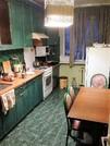 3 650 000 Руб., Продам 3-комнатную квартиру в районе риижта, 4/10 пан, 68/50/12, Купить квартиру в Ростове-на-Дону по недорогой цене, ID объекта - 320870600 - Фото 5