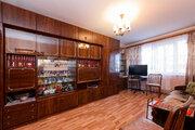 Продам уютную 3ккв рядом с парком в Пушкине - Фото 3