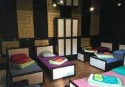 Предлагается на продажу готовый бизнес хостел, сауна джакузи - Фото 2