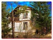 Продаю загородный дом, Новая Ропша, Стрельна + 15 км - Фото 2