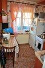 Продается 1-комнатная квартира в Брагино. - Фото 2