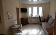 1 комнатная квартира в новом доме Красково - Фото 1