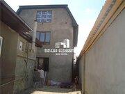 Продается 2-х эт. дом в центре на участке 2 сотки общей площадью 140 . - Фото 1