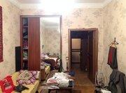 Продаётся 2-Х квартира на Электрозаводской - Фото 4