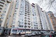 Продается квартира, Реутов, 54м2 - Фото 1