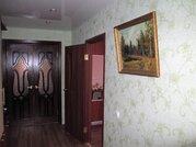 1 900 000 Руб., Продам квартиру в кирпичном доме, Купить квартиру в Егорьевске по недорогой цене, ID объекта - 316500947 - Фото 9
