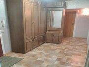Продается 2 ком.квартира в хорошем состоянии г.Пушкино - Фото 5