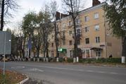 Продам 2к квартиру в сталинском доме - Фото 2