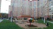 Однокомнатная квартира пос. Московский - Фото 5