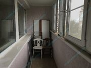 Продажа квартиры, м. Славянский бульвар, Ул. Веерная - Фото 2
