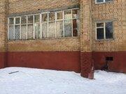Продаю двушку в г. Красноармейск Московкой области - Фото 1