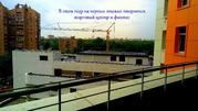 Однокомнатная квартира в Королёве - Фото 5