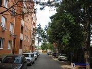 Просторная 1 к. квартира - Фото 1