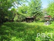 Дом в экологически чистом районе - Фото 3