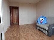 Продам трехкомнатную квартиру в Сергиевом Посаде - Фото 2